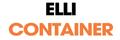 Elli Container - Liege