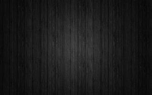 fond elli container noir