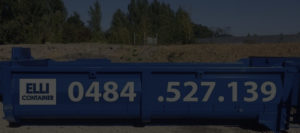 Elli Container footer 01