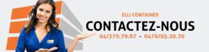 Elli Container- contactez-nous (banner)