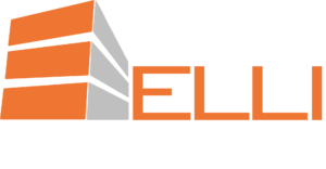 Elli Container Liege - logo (white)