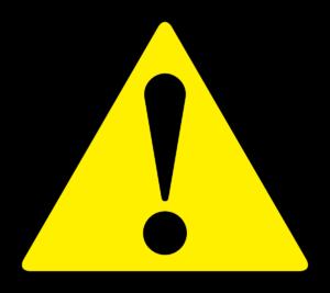 triangle-attention-elli-container