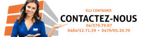 Elli Container - contact (banner)